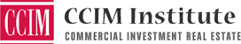 CCIM Institute - Commercial Investment Real Estate